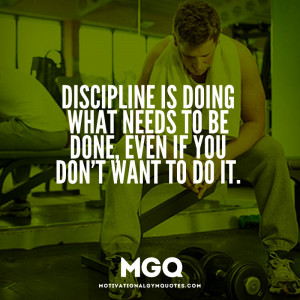 Categories: Motivational Gym Images , Motivational Gym Quotes