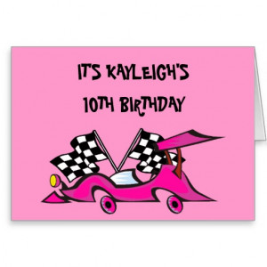 Dirt Track Racing Quotes And Sayings Racing sayings gifts