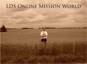 lessons or to serve as mormons including elder dallin h