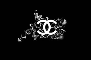 Chanel Wallpaper Desktop...