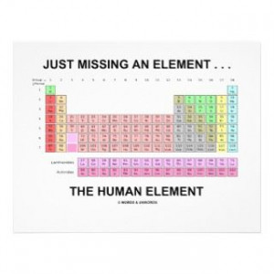 162743380_funny-chemistry-sayings-t-shirts-funny-chemistry-sayings.jpg