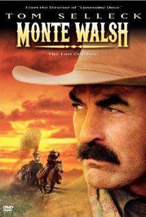 Monte Walsh (TV 2003)