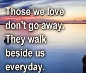 sympathy quotes depressing quotes below are some sympathy quotes ...