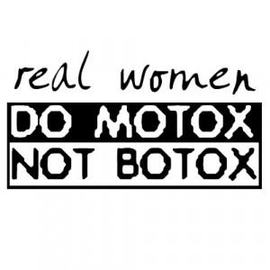 motox_not_botox_dirt_bike_motocross_t_shirt-p235329477448614878awwj2 ...