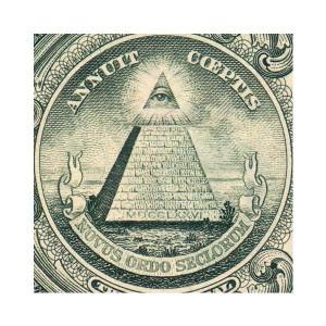 Translating Latin Phrases Found on the United States One Dollar Bill