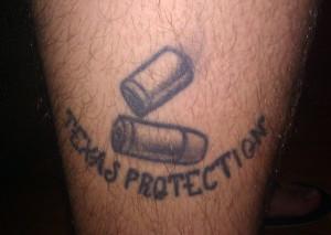 Law Enforcement Tattoo Showcase - Part 2