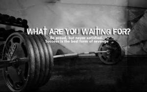 gym-motivation-success.jpg