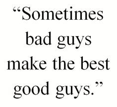 Best. Line. Ever!! leverage quotes