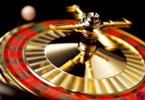 Casino quotes wallpapers