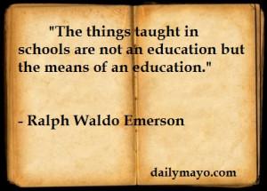 school quotes, school friends quotes.