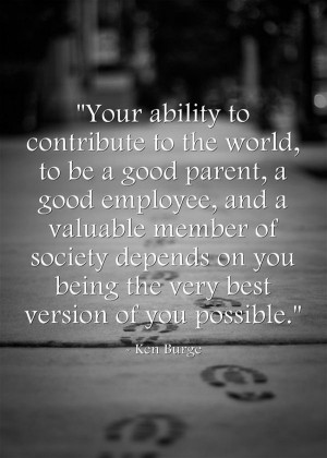 http://www.dietdabbler.com/?p=94 Very inspirational. #PaleoBurn really ...