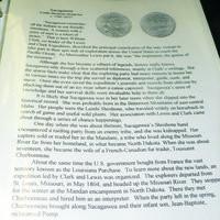 sacagawea quotes photo: Sacagawea Information saca1.jpg