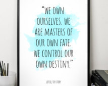 ... Wall art, Motivational quote, Inspirational quote, Watercolor art