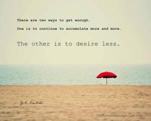 Life Quotes Which You Can Follow in Your Life