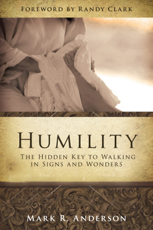 Humility Images