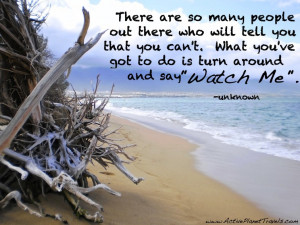sad quotes about giving up on life