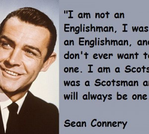 sean connery quotes enjoy the best of sean connery quotes movie quotes