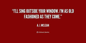 quote-A.-J.-McLean-ill-sing-outside-your-window-im-as-237084.png