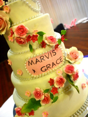 Newlymarried Couple. Congratulations Quotes For Newly Married Couple ...