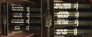 STAR WARS: THE FORCE AWAKENS Covergirl Makeup Collection May Have ...