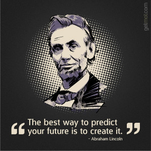 Create Quotes|Creating Quotes|Creation|Quote