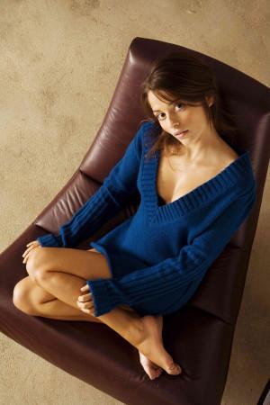 Home »» United Kingdom »» Actress »» Stephanie Leonidas