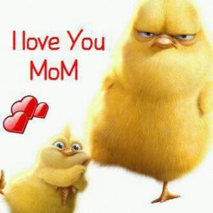 ... 08 2012 topic views 9312 post subject i love you mom i love you mom