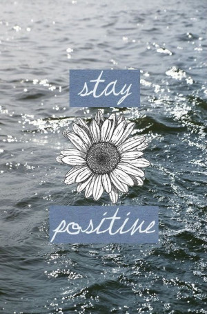 Quotes, Life, Blue, Quotes Sayings, Stay Positive Quotes, Positive ...