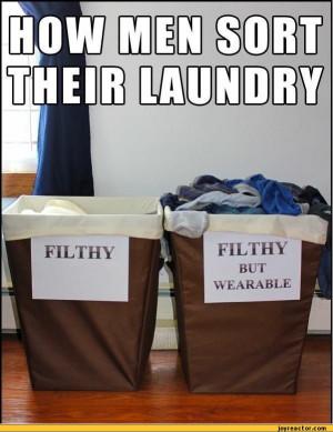 funny pictures,auto,men,laundry