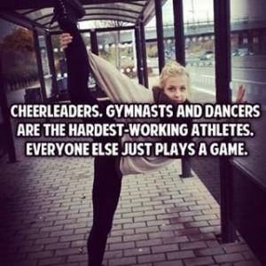 friend! #cheer #cheerleader #cheerleading #dance #dancer #dancing ...