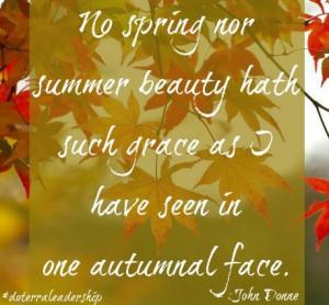 http://#autumn http://#beauty http://#doterra http://# ...