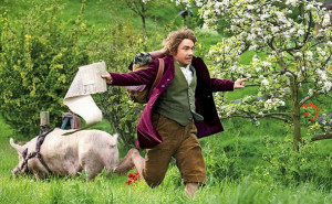 hobbit-running-bilbo-shire-610×378