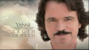 ... yanni egypt include all charming music s yanni when touch your heart