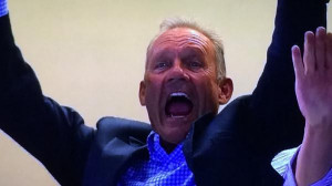 George Brett Sums Up How We All Feel About The Miraculous Kansas City ...