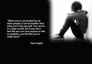 Overcoming Depression Quotes Depression quotes