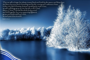 Wallpapers with Scripture quotes/4Week_2dec.jpg