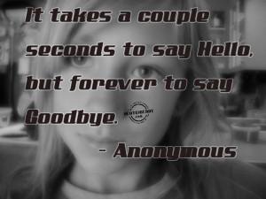 break up . break up poems,quotes about break ups,after break up quotes ...