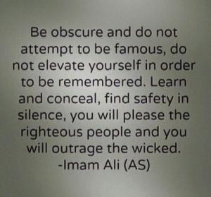 Imam Ali Sayings Ypakiabbas
