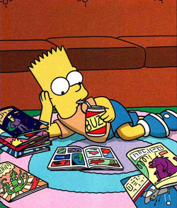 Bart Simpson's Guide to The Last Day of Summer Vacation.png
