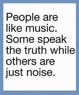 kb jpeg hate backstabbers fakes i hate liars quotes i hate liars ...