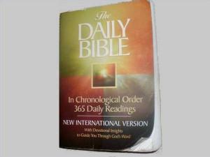 does-bible-say-spiritual-gifts-800x800.jpg