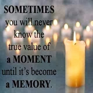 Quotes On Parents Death ~ Quotes About Moving On: Quotes About Moving ...