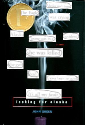 Displaying 18> Images For - Chip Martin Looking For Alaska...