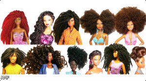 African American Hair Quotes 2015-2016
