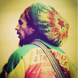 ... Bob Marley 's legacy with benefit concerts, Bob Marley Birthday Bashes