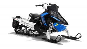 polaris snowmobile parts
