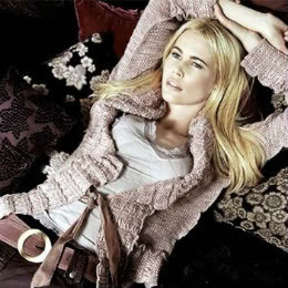 View all Claudia Schiffer quotes