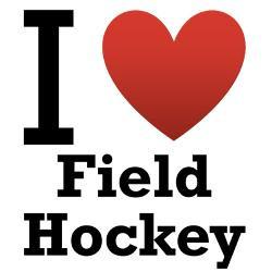 love_field_hockey_greeting_card.jpg?height=250&width=250&padToSquare ...