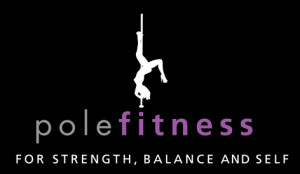 Why Pole Fitness Is The Best Workout