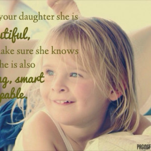 ... relationship quotes and daughter 19 daughter relationship quotes